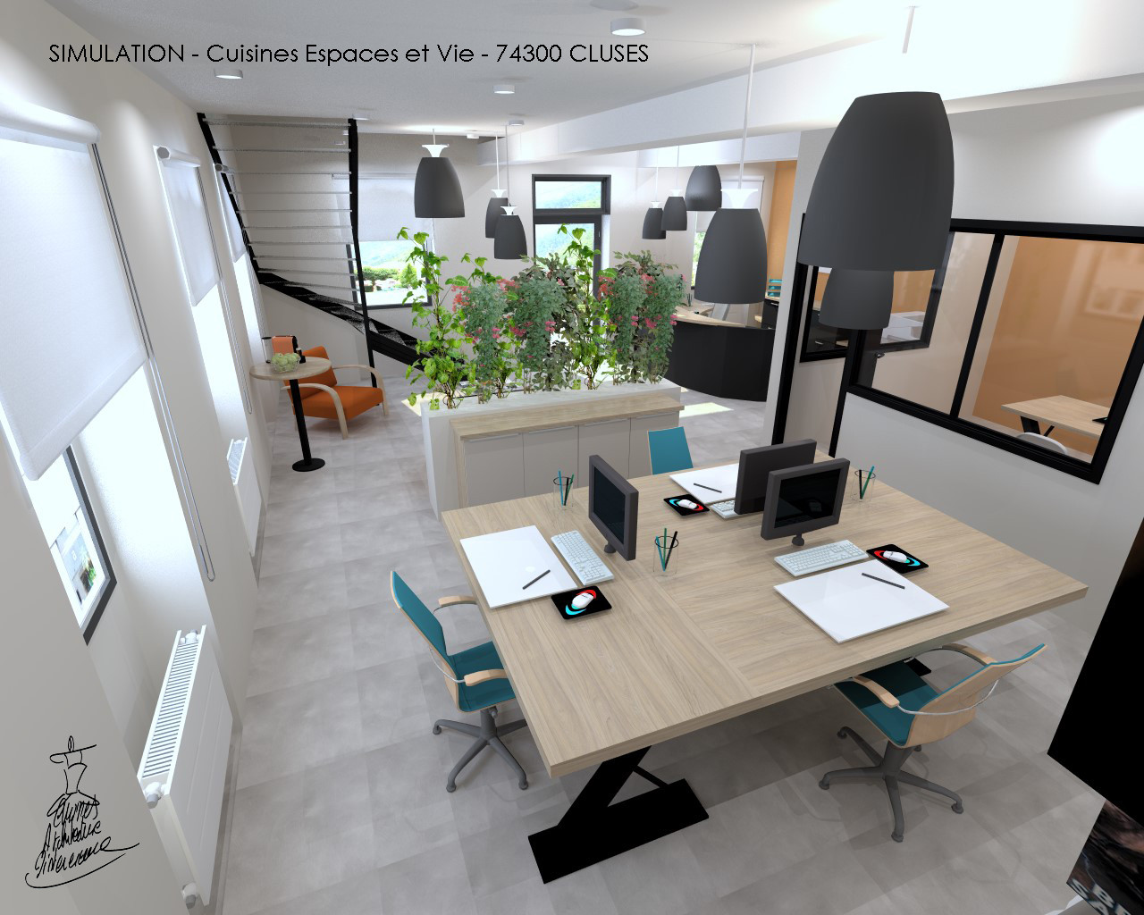 Coaching Deco Tarif Cuisinesespacesetvie Coaching Déco Tarifs