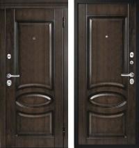 European steel doors for home | Toronto | Burglar Proof ...
