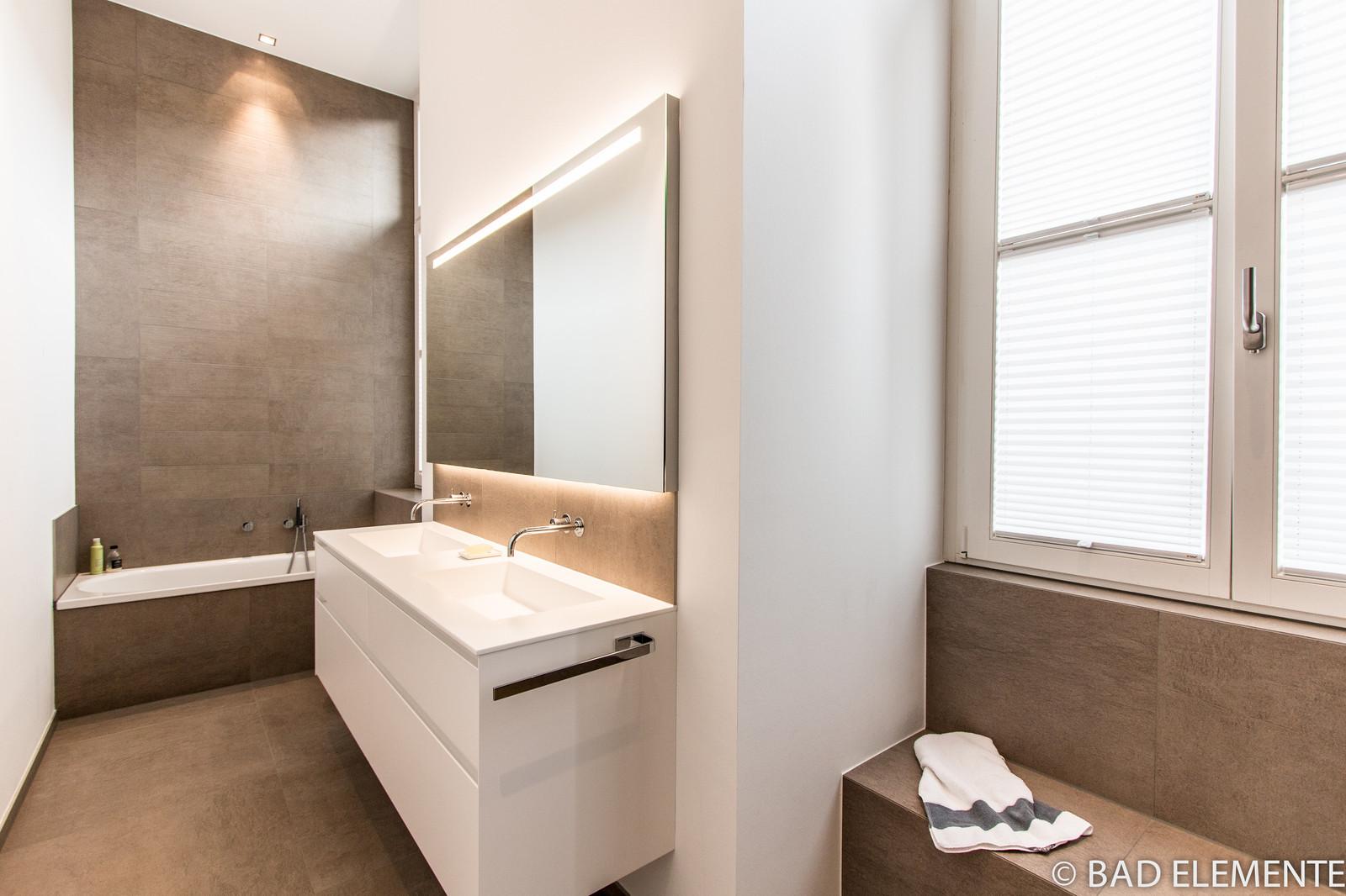 Badezimmer 5 Qm | Bad Einrichten 5 Qm Badezimmer Trends 2019 Badtrends