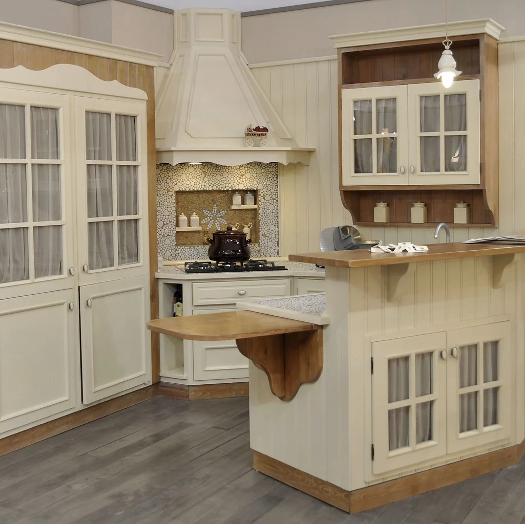 Cucina Shabby Country Cucine Shabby Country Shabby Chic With Cucine Shabby Country
