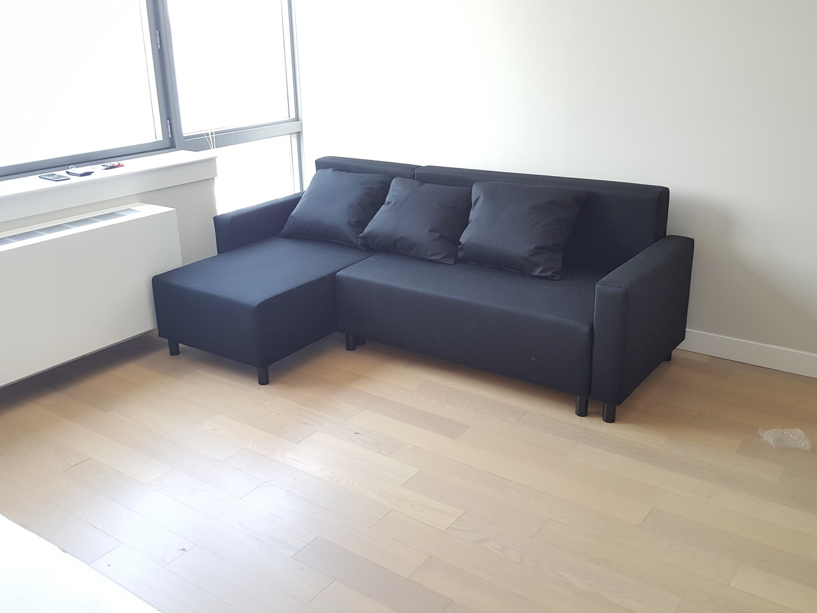 Ikea Sofa Assembly Ikea Delivery Assembly Service In Nyc Faqs