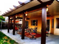 DIY Alumawood Patio Cover Kits, Shipped Nationwide
