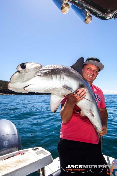Quintrex 460 Reef