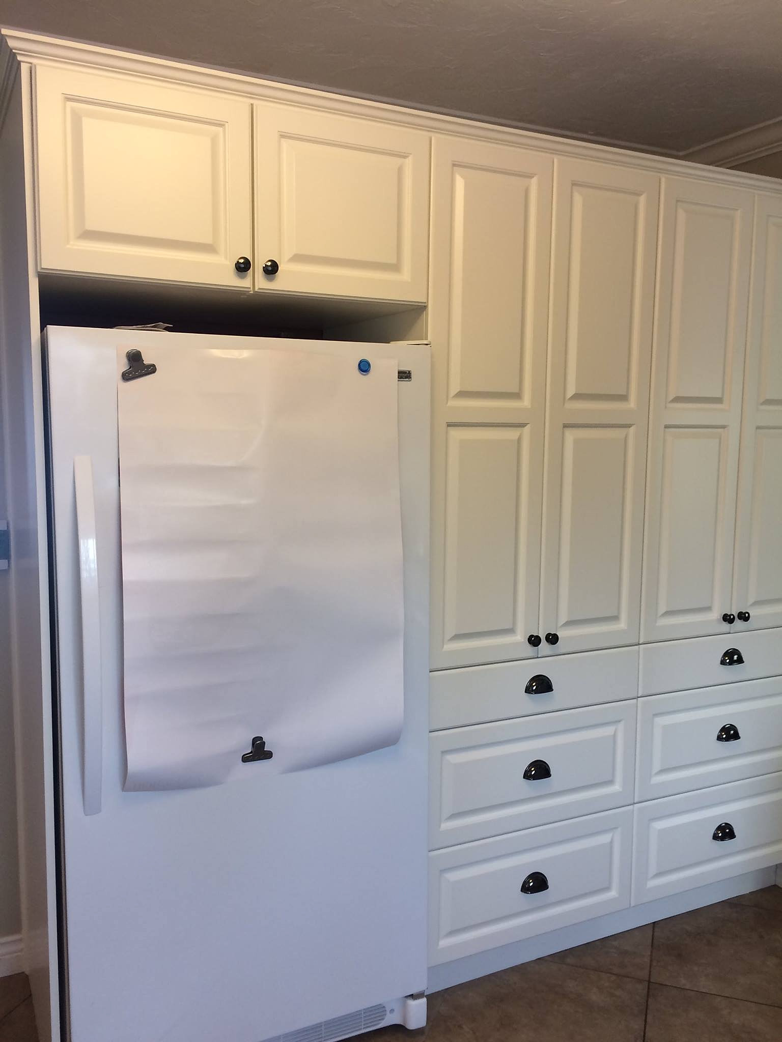Kitchen Cabinet Refinishing Moncton The Spray Shop Moncton 39s Custom Cabinet Refinishing Experts