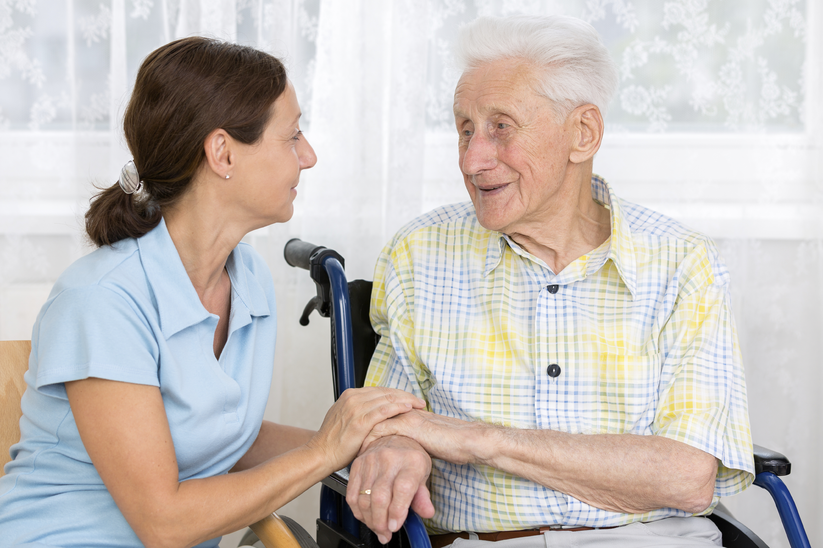 Home Care Service Home Health Care Services Personal Assistance Cater 2 U Agency