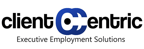 resume services tasmania
