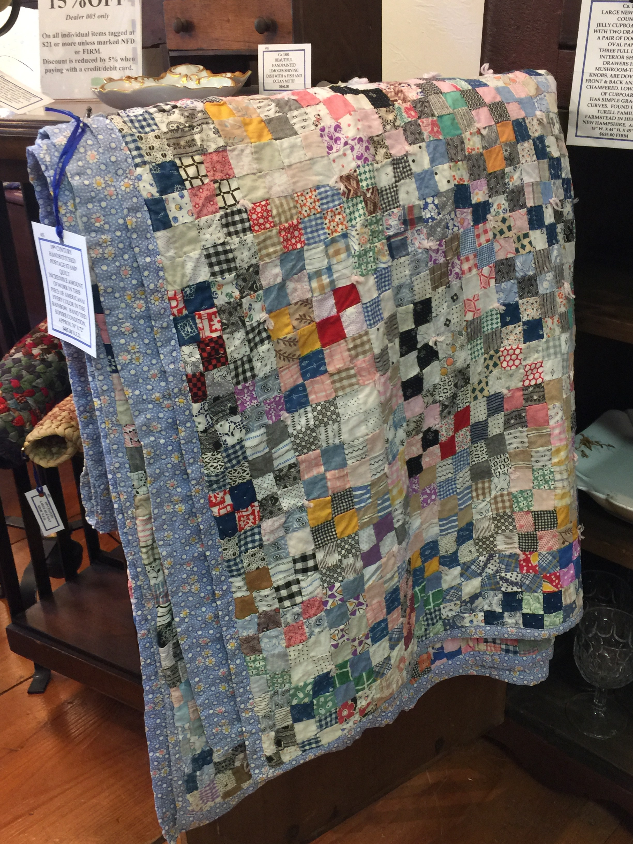Quilt Und Patchwork Pakete What S New In Our Gallery