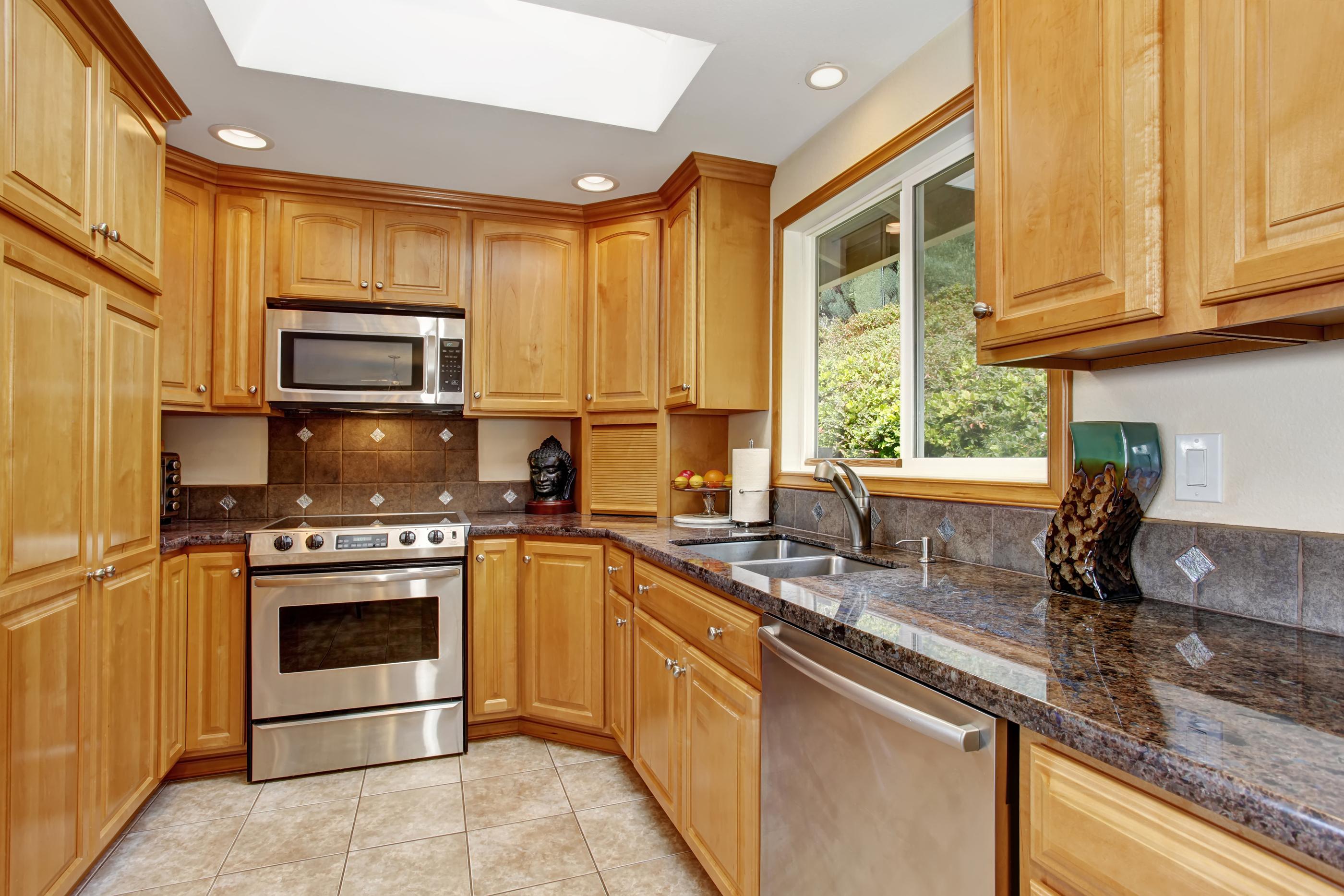 cabinetsplusremodeling kitchen remodeling rochester ny Cabinets Rochester NY
