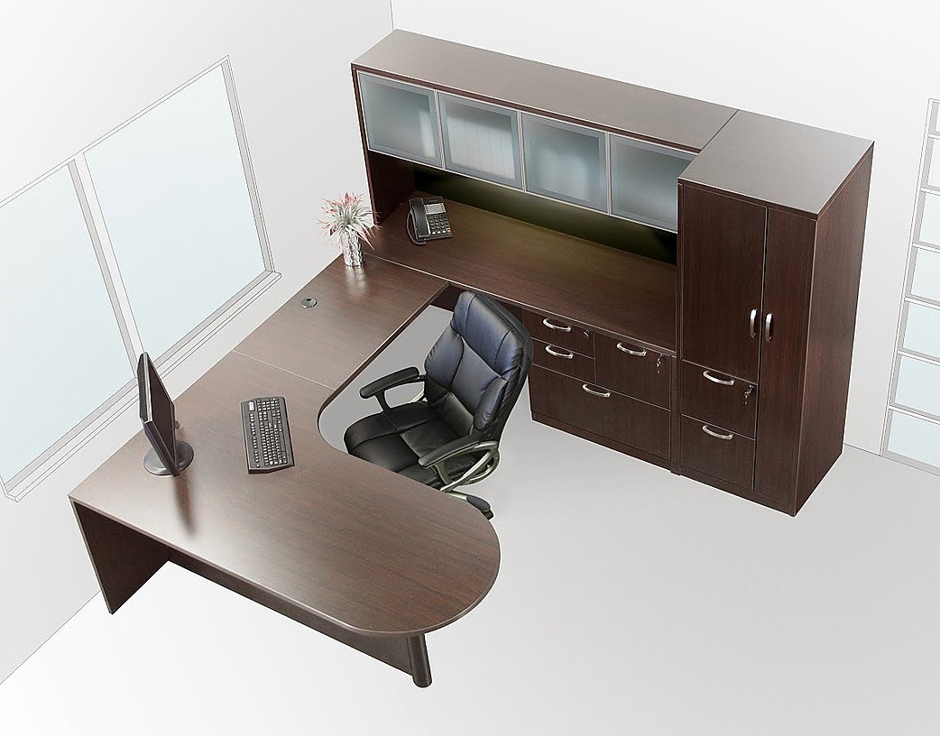 Gta Office Furniture Gta Office Furniture New And Used Office Furniture