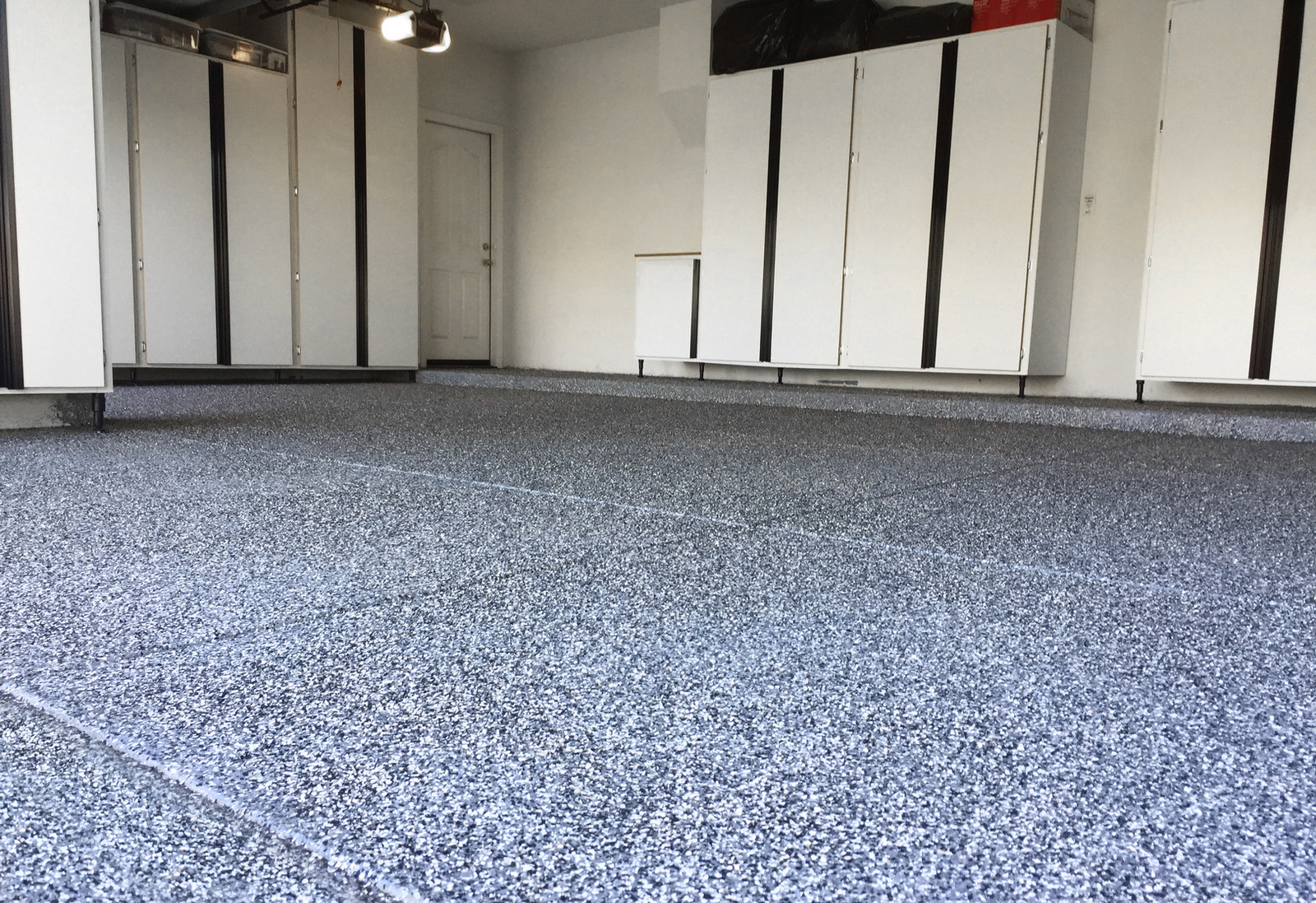 Garage Floor Paint Chips Paint Chip Garage Floor Epoxy Coating