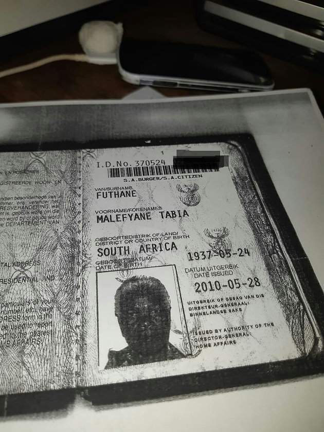 Help Us Find the Missing Person Search By Tags Mpumalanga
