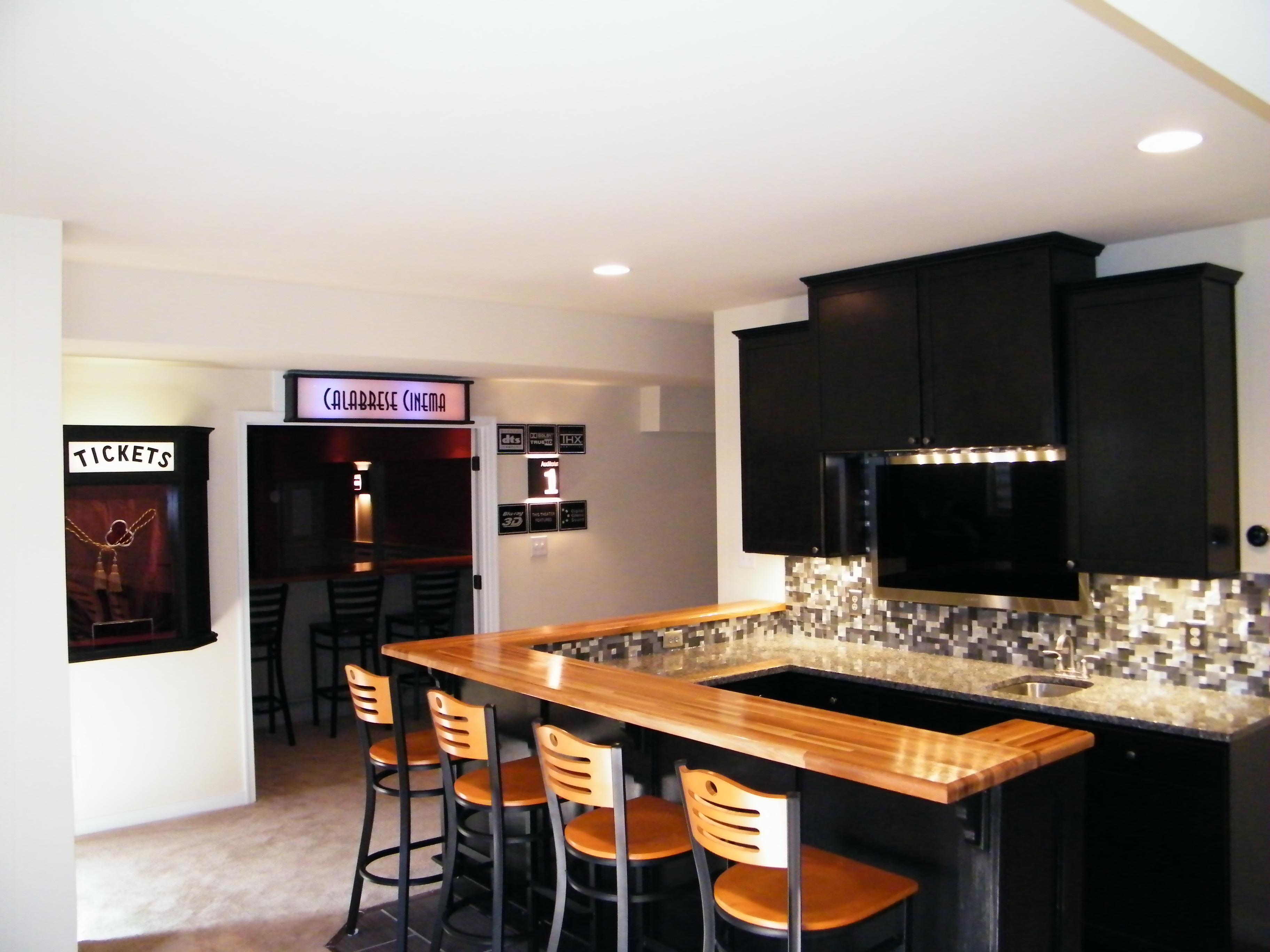 triarcbuilders kitchen remodel richmond va CABINETS TILE TOPS 3D DESIGN SERVICES KITCHEN REMODELS BATHROOM REMODELS ADDITIONS OUTDOOR LIVING SPACES Testimonials