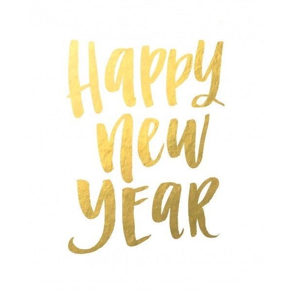HAPPY NEW YEAR! Home Penelope James Home - Kitchen  Furnitre