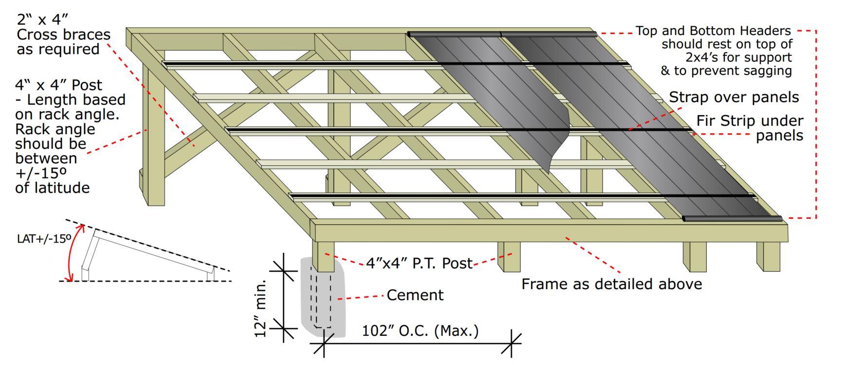 laars pool heater wiring diagram