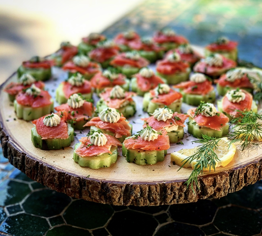 Canapé Relax D'occasion Chef Debby Personal Chef Private Chef Special Event Catering La