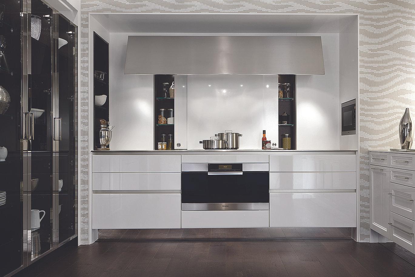 konstsiematic kitchen designer Bethesda md kitchen designer
