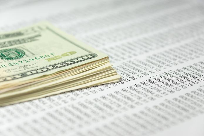 Demystifying the Cash Flow Statement