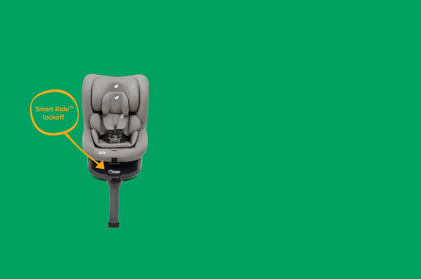 Joie Baby Head Office Joie I Spin 360 Discount Pram Centre
