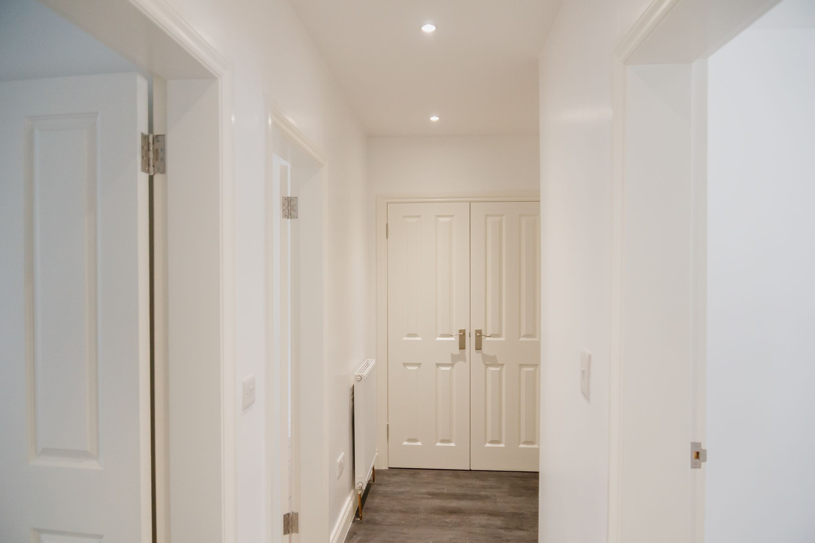 Apartment Renovation Uk Apartment Renovation Glasgow Lochlie Construction Group