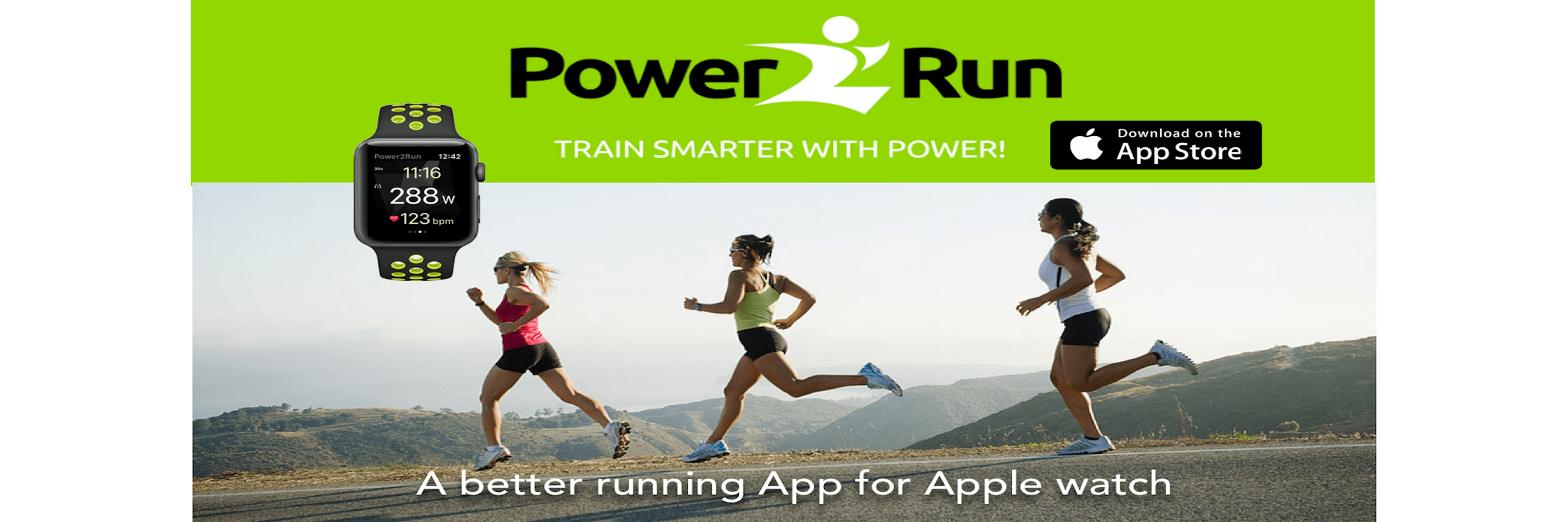 Running Jogging App Power2run Questions And Answers For Running With A Power Meter