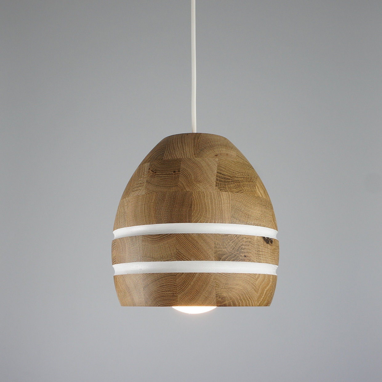 Wooden Lighting Pendants Obe And Co Design Ltd Uk Designer Lighting