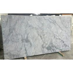Small Crop Of Marble Vs Granite