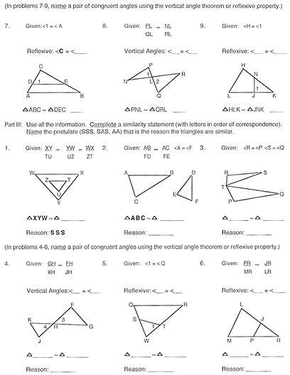 All Worksheets  Geometry Postulates Worksheets