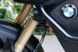 Camera Motorcycle Innovv