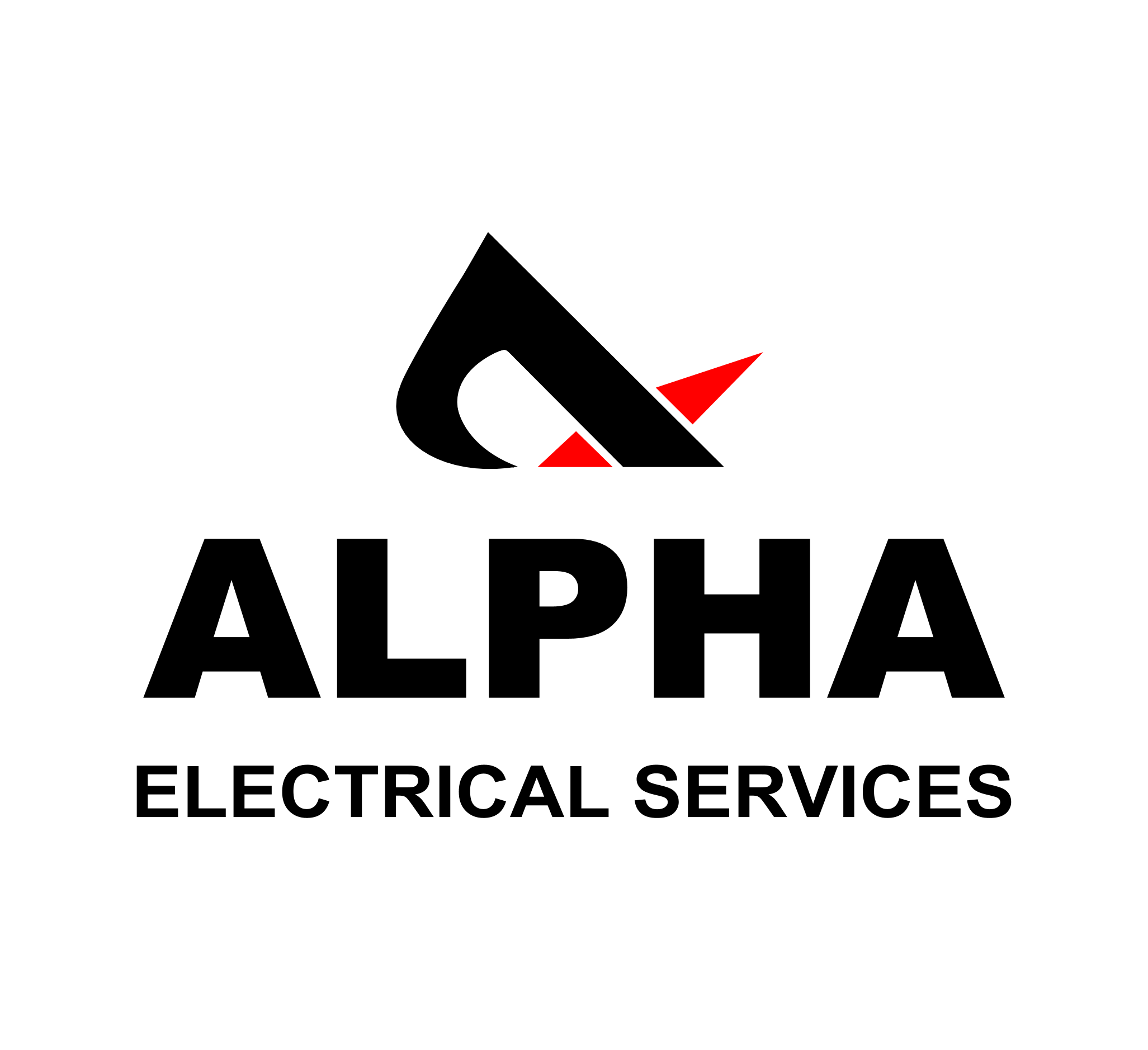 now and call a licensed electrician for all your electrical needs