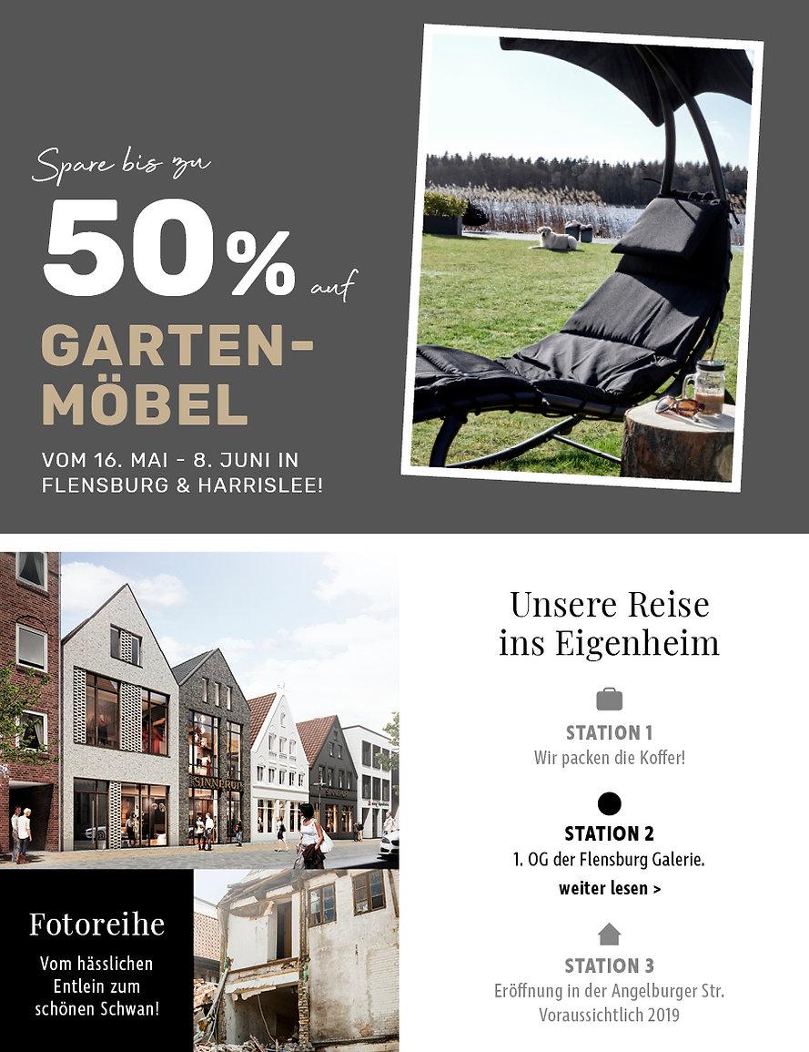 Skandinavische Möbel Flensburg Sofa Kaufen Flensburg