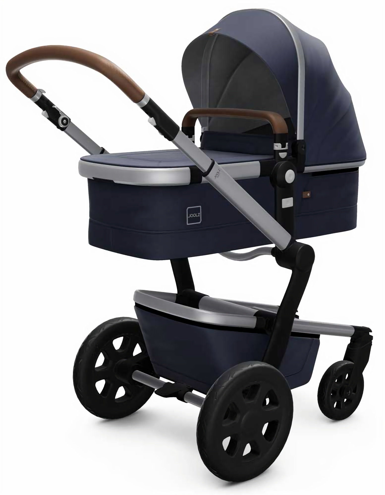 The Joolz Stroller Joolz Day 3 Pram Set 7 In 1 With Joolz Baby Car Seat 2019