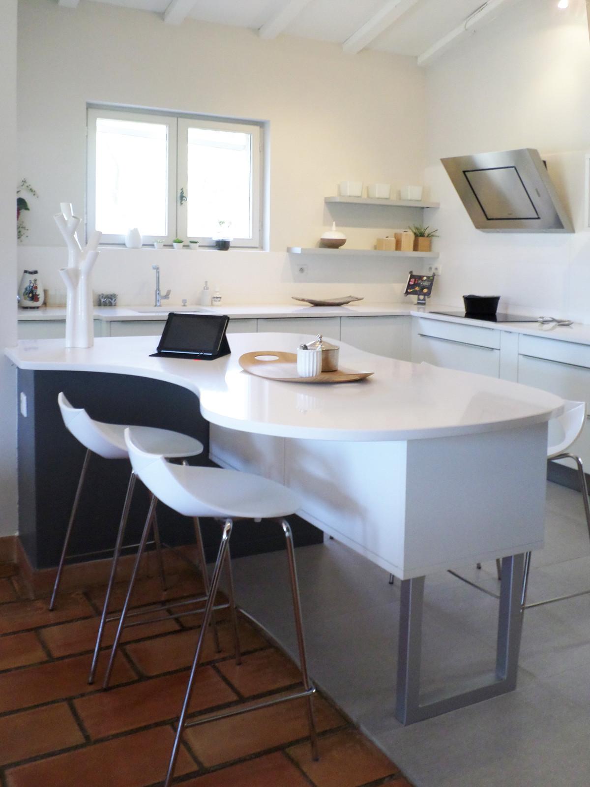 Architecte D 39;interieur Construction Maison | Comment Transformer ...