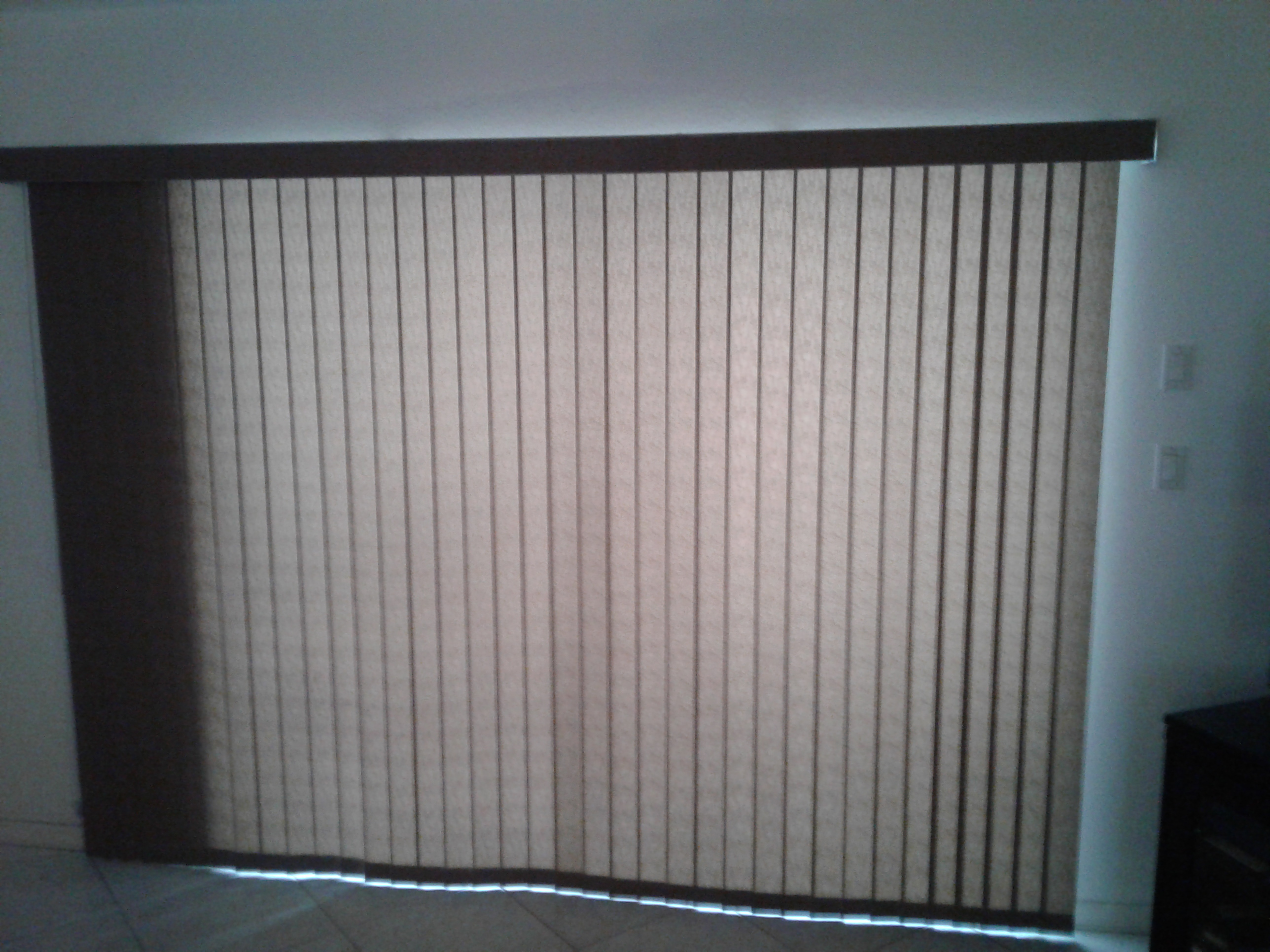 E Screen Blinds Iwantnewblinds Photo Gallery