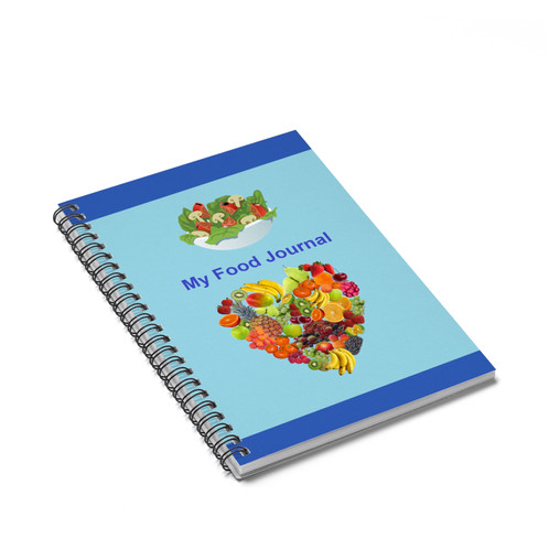 Recipe Journals Buy 2 Get One Free