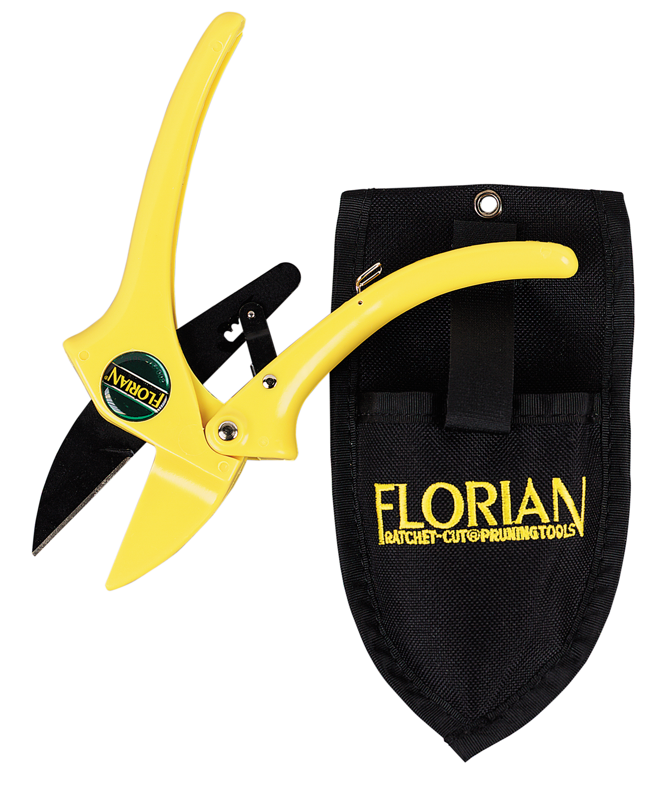 Tree Pruning Tools Florian Garden Tools Made In The Usa