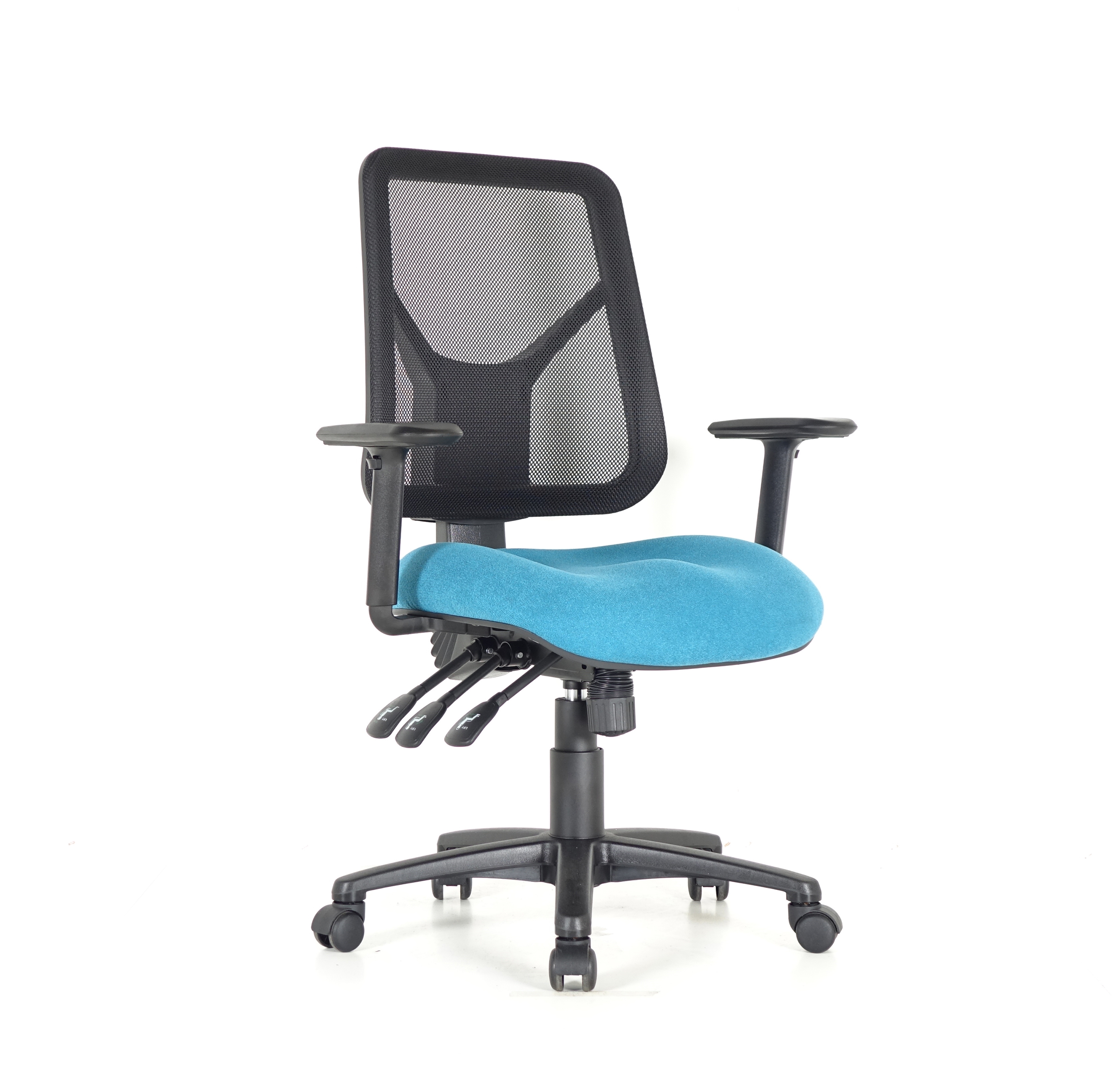 Officeworks Ergonomic Chairs Regas Office Chairs Brisbane Checknows Co
