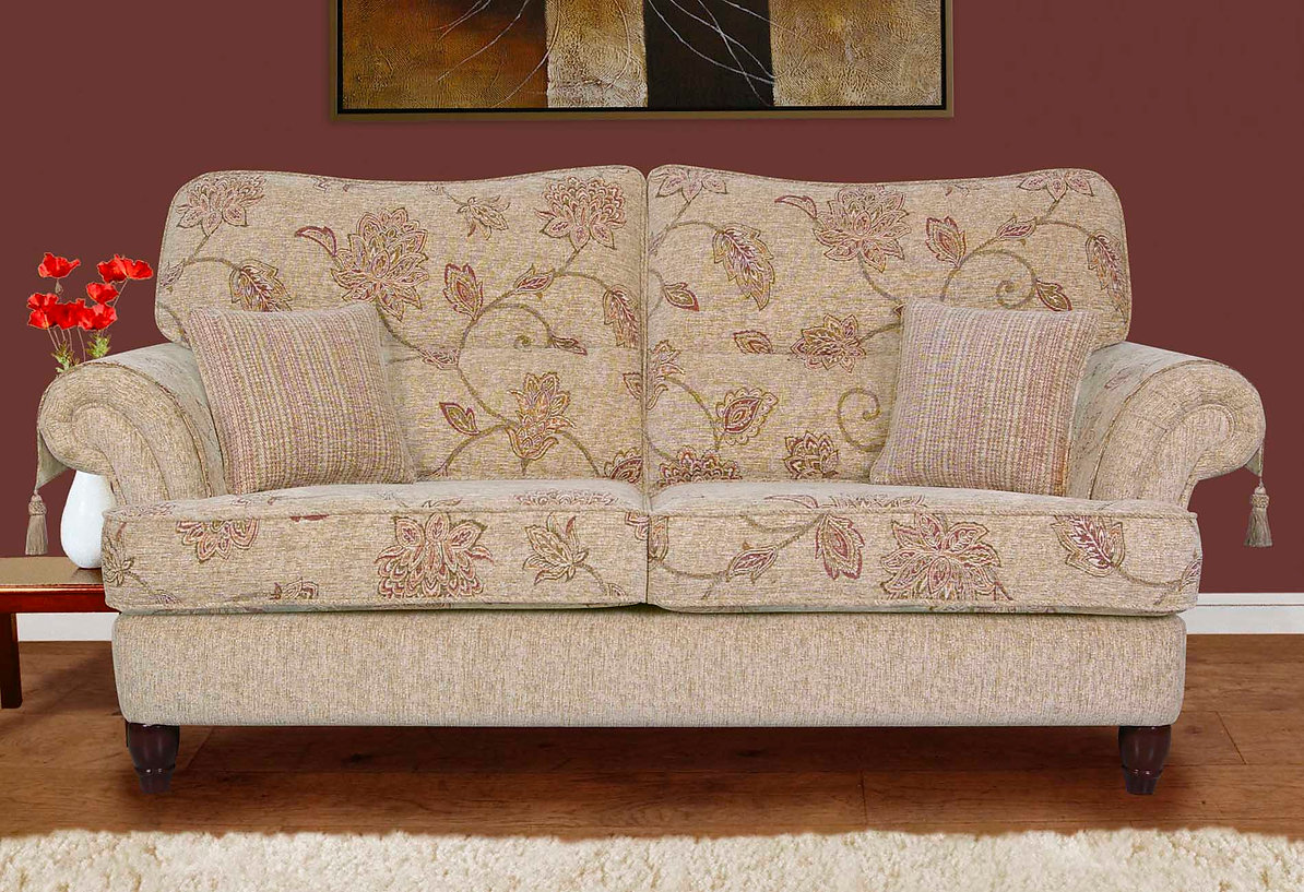 Sofa Bed Eastbourne Ideal Selkirk Sussex Furnishers Langney Shopping Ctr Eastbourne