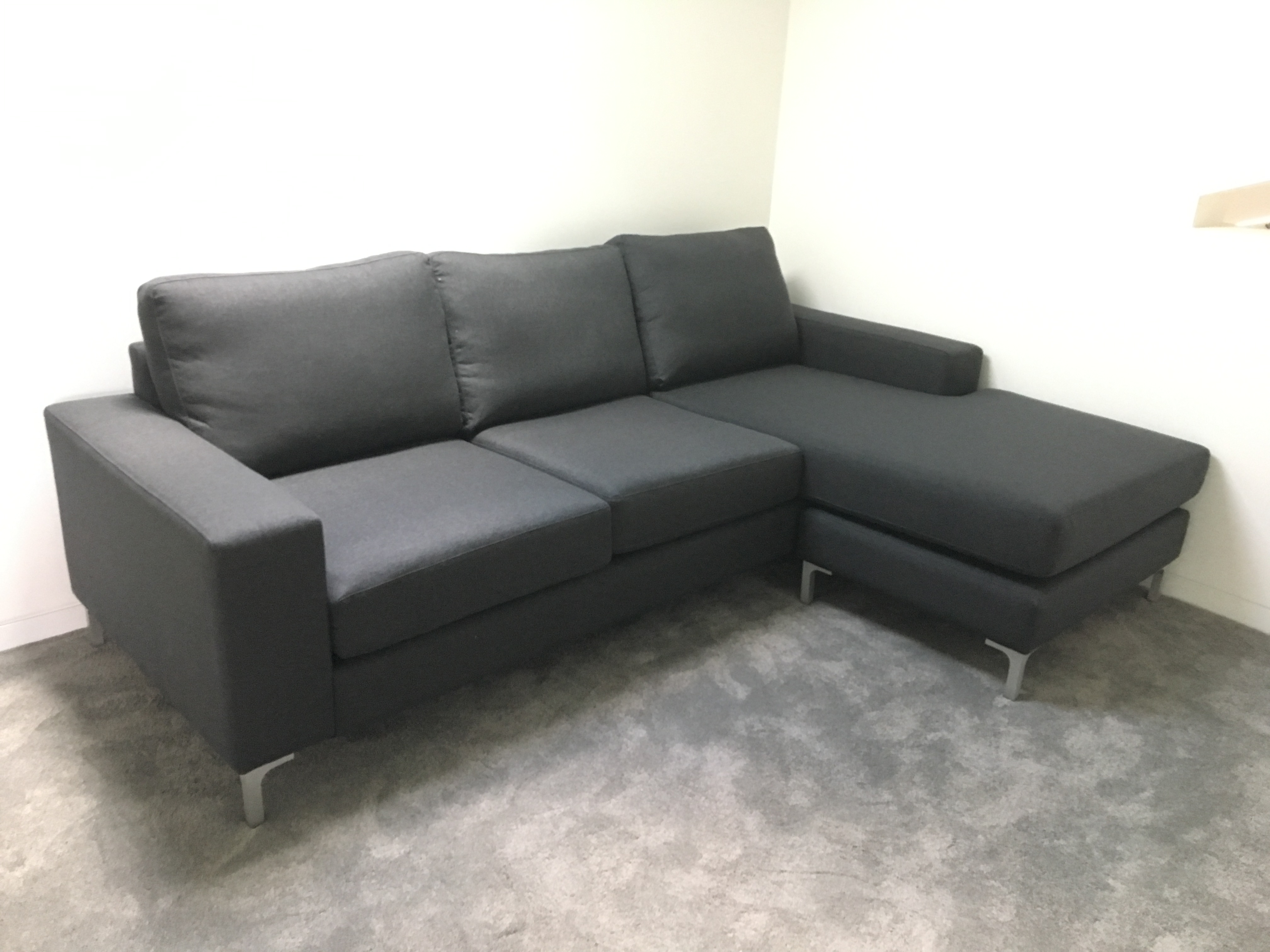 Best Quality Sofas Australia Leather Lounges Quality Lounges And Lowest Prices Known