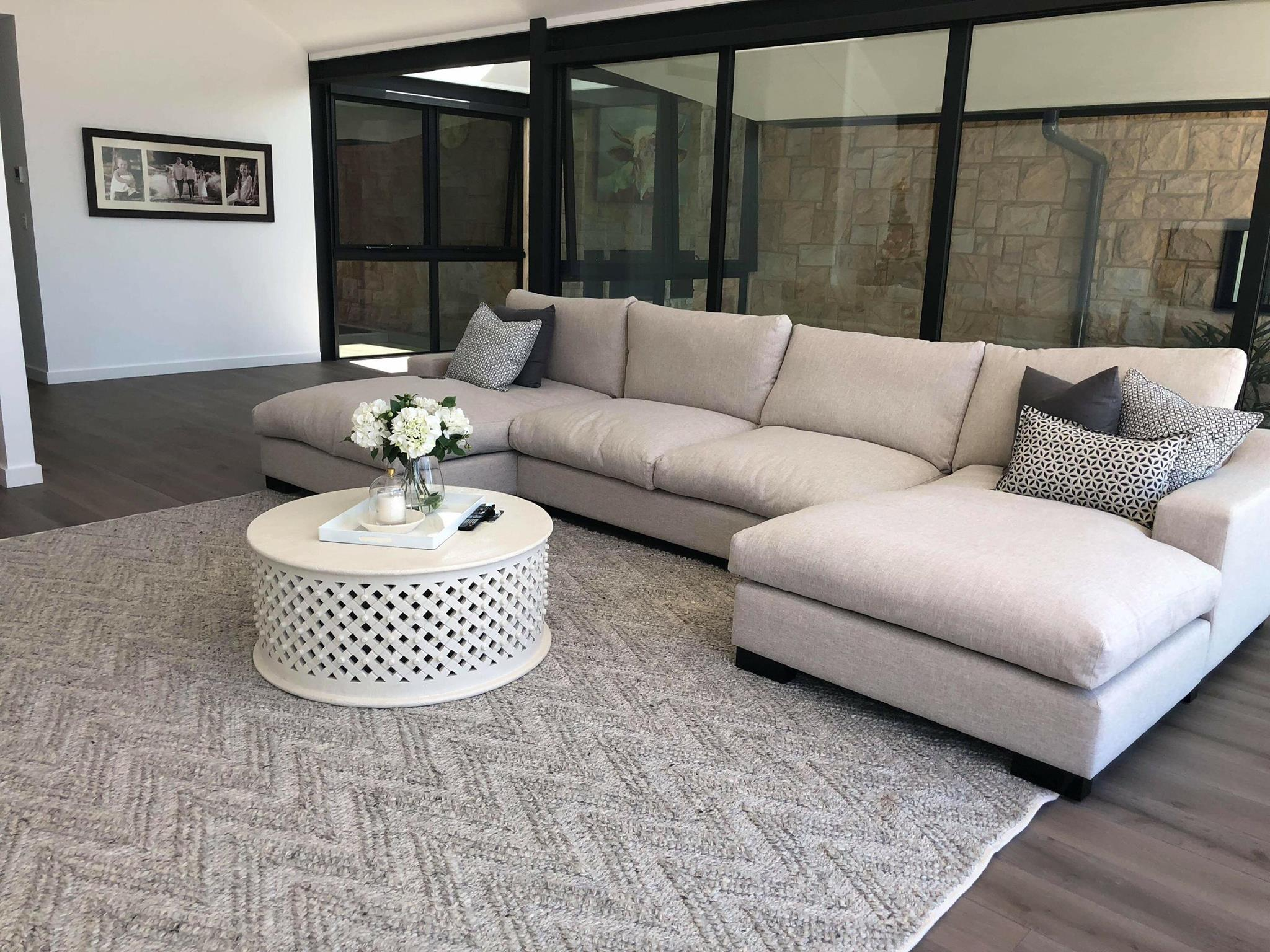 Lounge Sofa Sydney Quality Fabric Lounge Known For Lounges Sydney Sofas