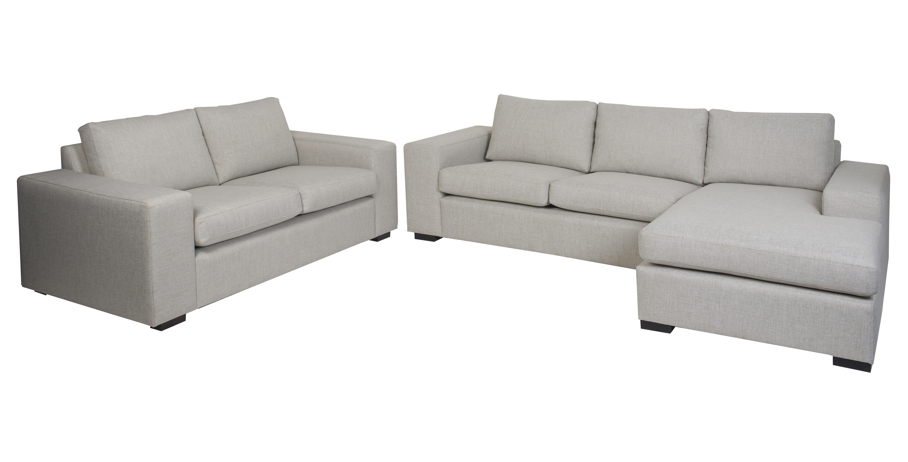Lounge Sofa Sydney Quality Affordable Sofa Beds Known For Lounges Sydney
