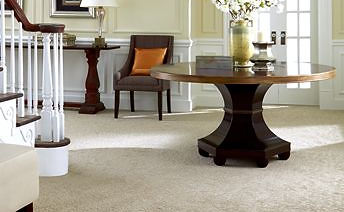 Shaw Carpet Tuftex Reviews Lets See Carpet New Design