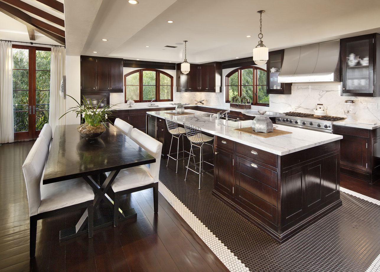 Discount Kitchen Cabinets San Diego Quartz Granite Marble And Cabinets In San Diego