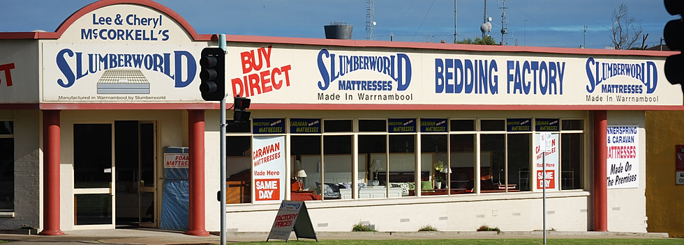 Caravan Mattress Prices Caravan Mattresses Warrnambool