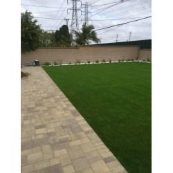 Small Crop Of Artificial Grass Liquidators