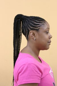 Essence Hair Braiding East Orange Nj | hairstylegalleries.com
