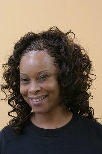 Essence Braids Im Montclair Nj | hairstylegalleries.com
