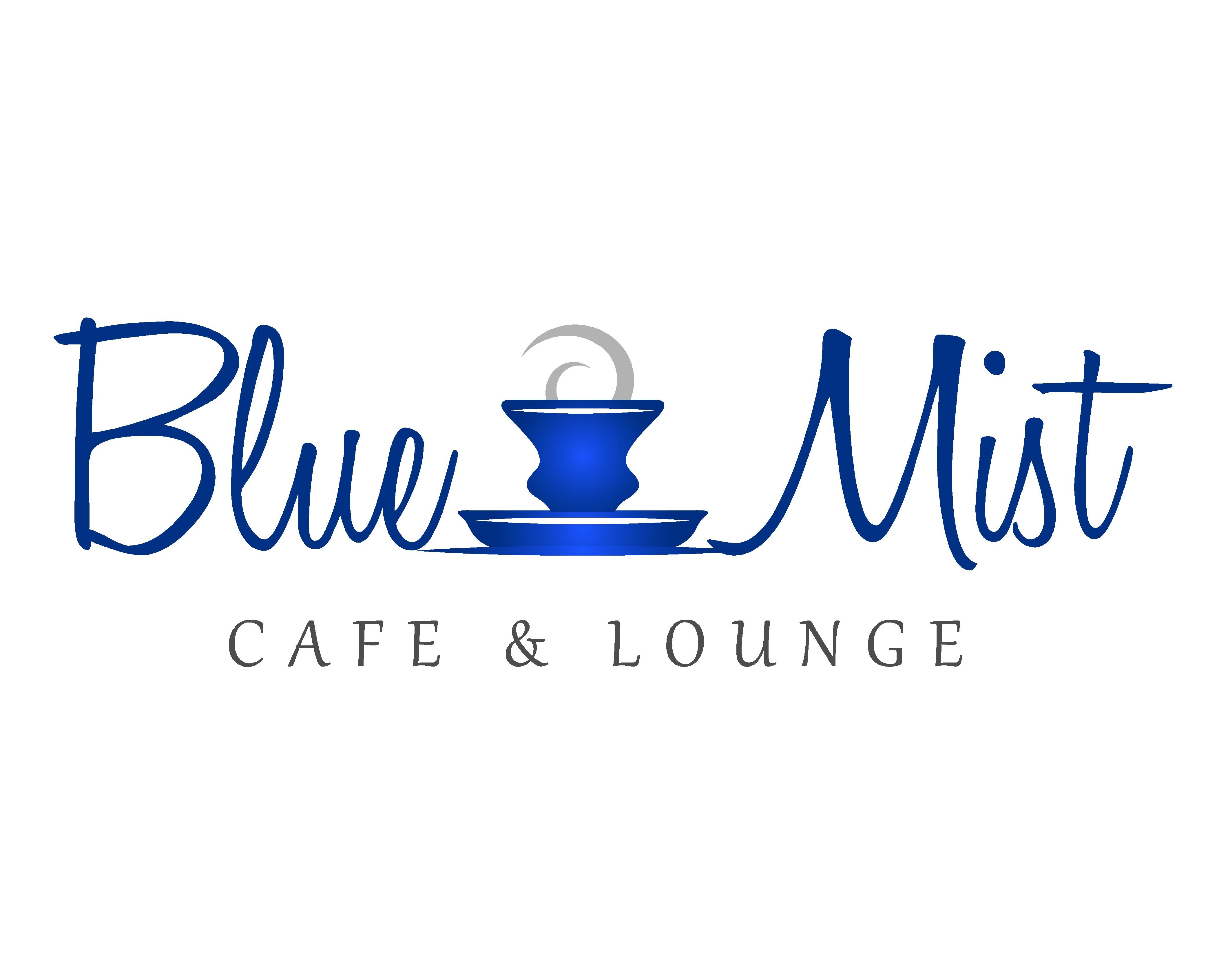 Blue Lounge Mysite