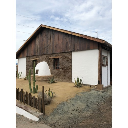Medium Crop Of Silverado Building Materials