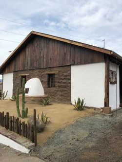 Small Of Silverado Building Materials