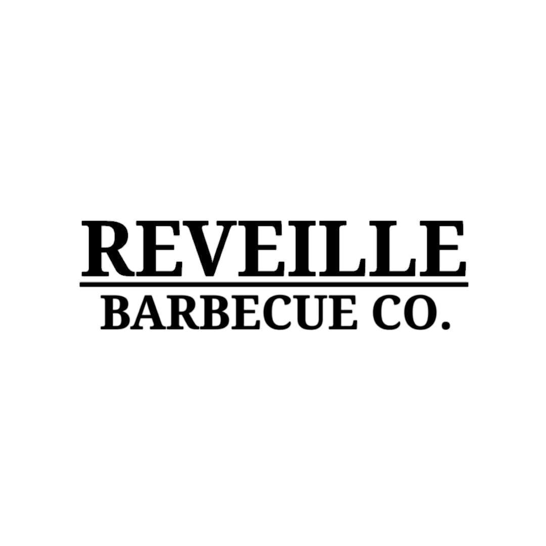 Reveill Reveille Barbecue Co Houston Area Barbeuce